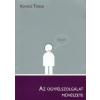 Kovács Tünde Az ügyfélszolgálat művészete