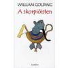 William Golding A SKORPIÓISTEN