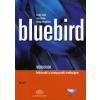 Király Zsolt, Jilly Viktor, Halápi Magdolna Bluebird - Workbook