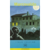 Italo Calvino MARCOVALDO (EASY READERS 'B')