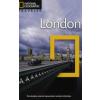 Louise Nicholson LONDON - NATGEO TRAVELER (ÚJ!)