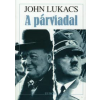 John Lukacs A párviadal