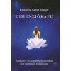 Rhasoda Varga Margit Dimenziókapu