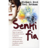 Michael Seed, Noel Botham SENKI FIA