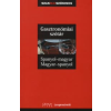 Alberto Barrera y Vidal, Anita Schoonheere, Fritz, dr. Kerndter, Dorogman György SPANYOL-MAGYAR, MAGYAR-SPANYOL GASZTRONÓMIAI SZÓTÁR