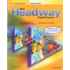 John Soars, Liz Soars New Headway Pre-Intermediate Class Audio CDs (The third edition)