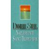 Danielle Steel Naplemente Saint Tropez-ban