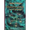 Martha P. Heinen ÉTELÜNK ÉS ÉLETÜNK AZ ÖT ELEMMEL - VITALITÁS, EGÉSZSÉG ÉS ÖRÖMTELI ÉLET A TRADICINÁLIS KÍNAI TÁPLÁLKOZÁS SEGÍTSÉGÉVEL