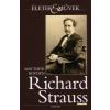 Matthew Boyden Richard Strauss