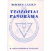 Reicher László Teozófiai panoráma
