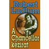 Robert Ludlum A CHANCELLOR-KÉZIRAT
