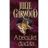 Julie Garwood A BECSÜLET DIADALA