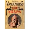 Philipp Vandenberg LUXOR KIRÁLYA