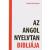 Pappné Kuster Klára AZ ANGOL NYELVTAN BIBLIÁJA
