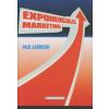 Paul Garrison Exponenciális marketing