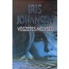 Iris Johansen VÉGZETES MÉLYSÉG