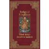 Szögyal Rinpocse Tibeti könyv életről és halálról
