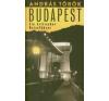 Török András Budapest utazás