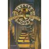 Ulysses Moore Az elfeledett térképek boltja