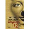 Arszen Revazov MAGÁNY - 12