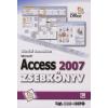 Bártfai Barnabás ACCESS 2007 ZSEBKÖNYV