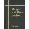 dr. Diós István Magyar Katolikus Lexikon XII. kötet
