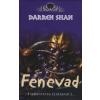 Darren Shan FENEVAD