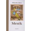 Pilinszky János MESÉK