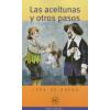 Lope De Rueda Las aceitunas y otros pasos