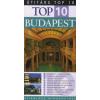 Craig Turp Top 10 - Budapest