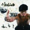 Chelo 360° (CD)