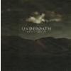 Underoath Define The Great Line (CD)