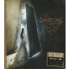 Evanescence The Open door (CD)
