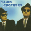 Blues Brothers (2 CD)