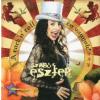 Szabó Eszter A rock'n'roll én vagyok! (CD)