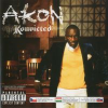 Akon Konvicted (CD)