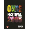 The Cure Festival 2005 (DVD)