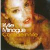 Kylie Minogue Confide In Me (CD)