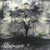 Gyöngyvér Lacrimosa (CD)