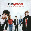 The Moog Sold for tomorrow (CD)