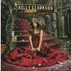 Kelly Clarkson My december (CD)