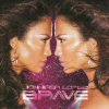Jennifer Lopez Brave (CD+DVD)