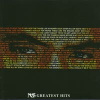 NAS Greatest Hits (CD)