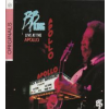 B.B. King Live At The Apollo (CD)