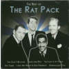 The Rat Pack The Best of (CD)
