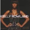 Kelly Rowland Ms. Kelly (CD)