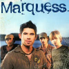 Marquess (CD)
