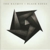 The Rasmus Black Roses (CD)