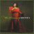 Aretha Franklin This Christmas (CD)