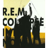 R.E.M. Collapse Into Now (CD)